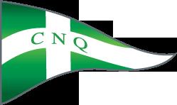 Logo Circolo Nautico Quercianella
