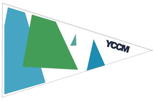 Logo Yacht Club Cala de' Medici