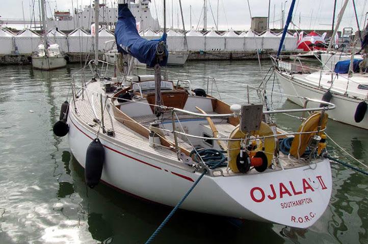 Ojala_ii
