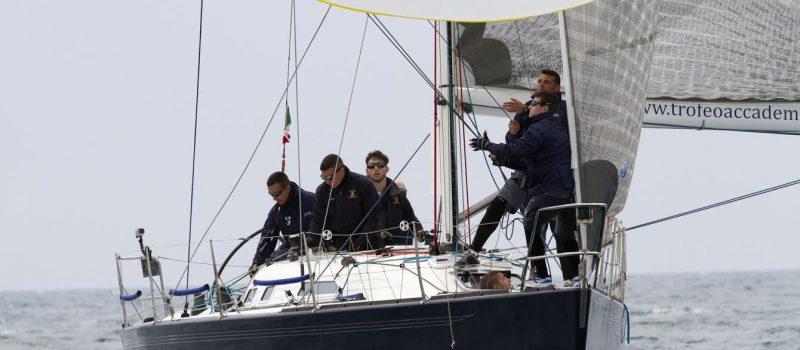 Altura-Marina Militare_Livorno