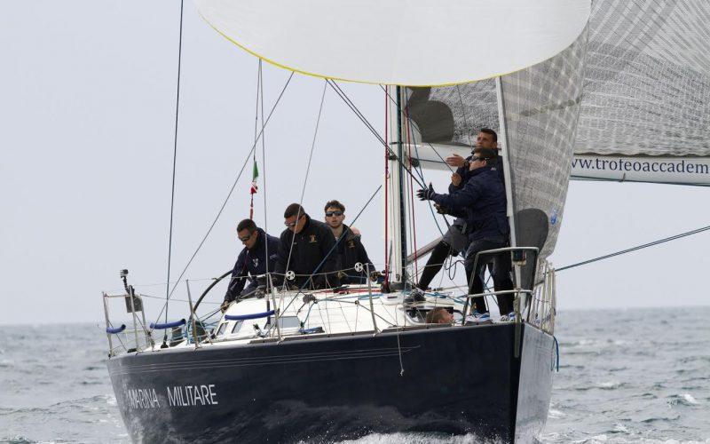 (Altura-Marina Militare_Livorno)