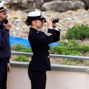 (Image06_Settimana Velica Internazionale_day4)