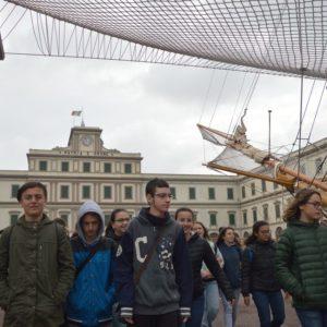 (Image07_Settimana Velica Internazionale_day5)