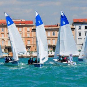 (Image26_Settimana Velica Internazionale_day8)