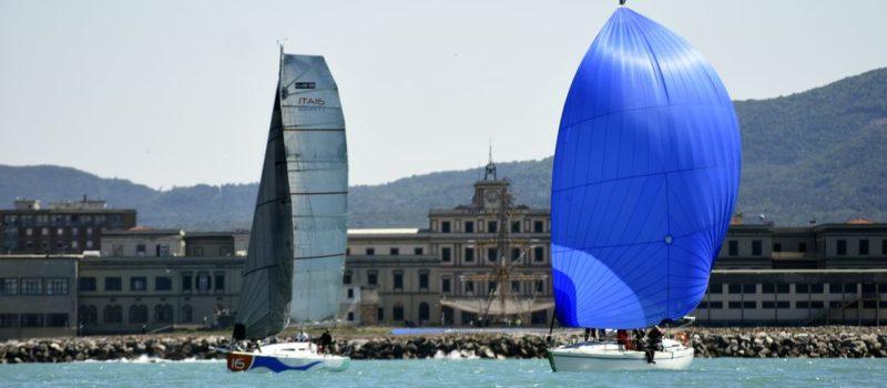 Image40_Settimana Velica Internazionale_day8