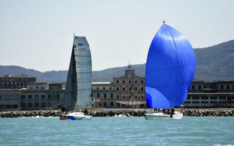 (Image40_Settimana Velica Internazionale_day8)