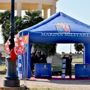 (SVI-Marina-Militare-GiampaoloBiagi©_983)