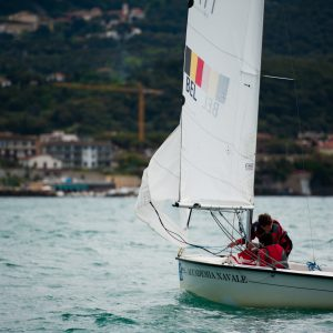 (TAN 2014  regata classi irc-orc)