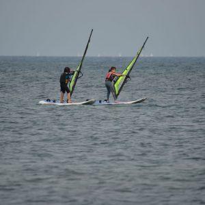 (Settimana Velica Internazionale - windsurf 005)