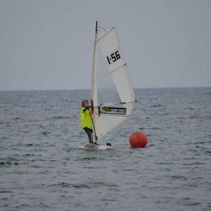 (Settimana Velica Internazionale - windsurf 041)