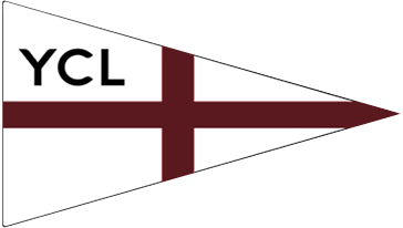 Logo Yacht Club Livorno