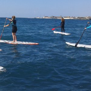 (centro-windsurf-3ponti-livono-2)