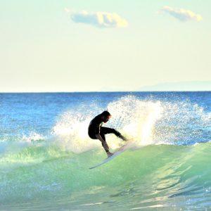 (centro-windsurf-3ponti-livono-3)