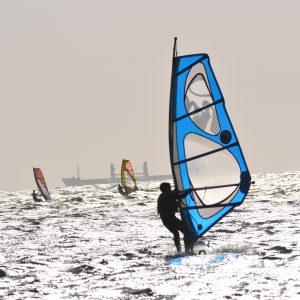 (centro-windsurf-3ponti-livono-4)