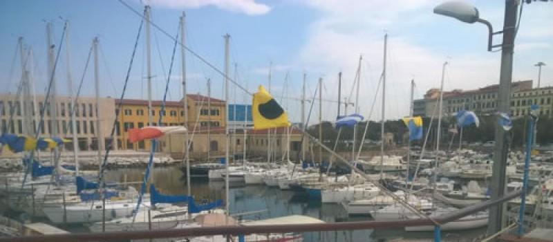 Circolo Nautico Livorno