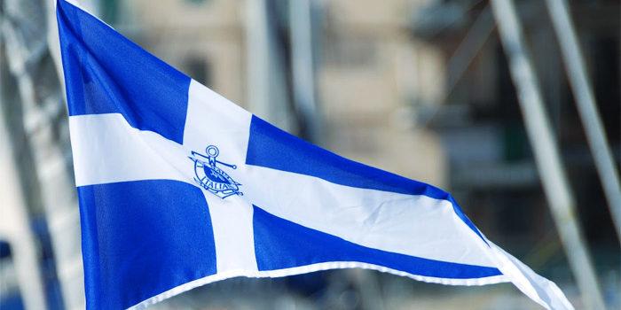 lega-navale-italiana-flag