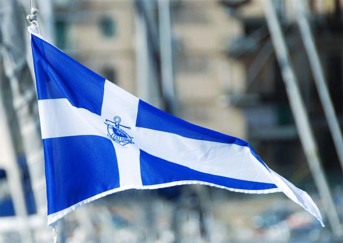 (lega-navale-italiana-flag)