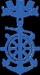 Logo Accademia Navale