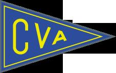 Logo Circolo Velico Antignano