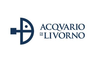 (acquario_di_livorno)
