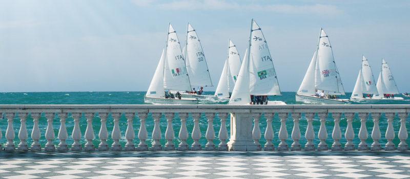 naval-academies-regatta55