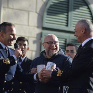 (Image01_Settimana Velica Internazionale_day10)