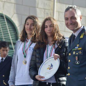 (Image11_Settimana Velica Internazionale_day10)