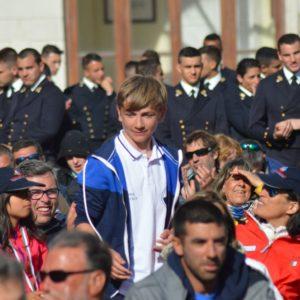 (Image14_Settimana Velica Internazionale_day10)