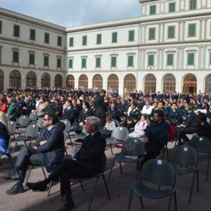 (Image16_Settimana Velica Internazionale_day10)