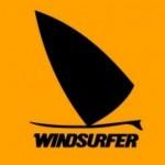 (Windsurfer)