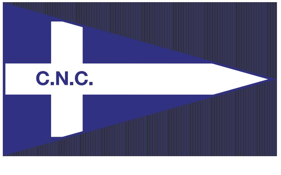 Logo Circolo Nautico Castiglioncello