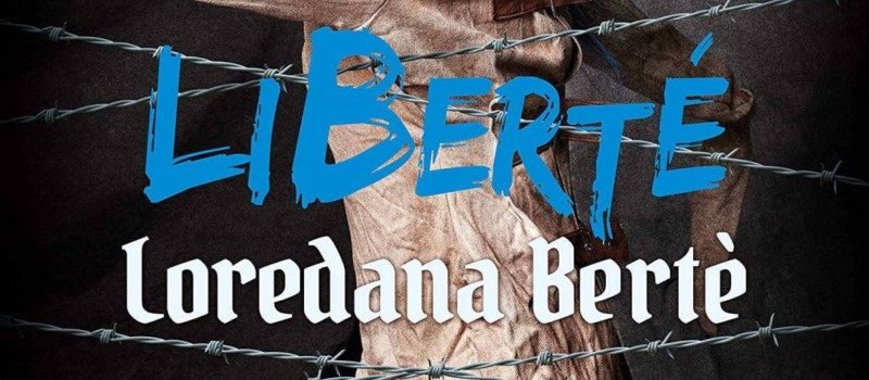loredana_berte_liberte