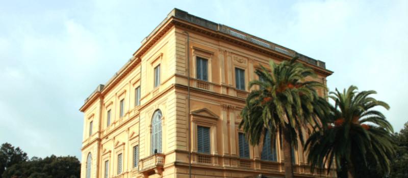 museo-Fattori