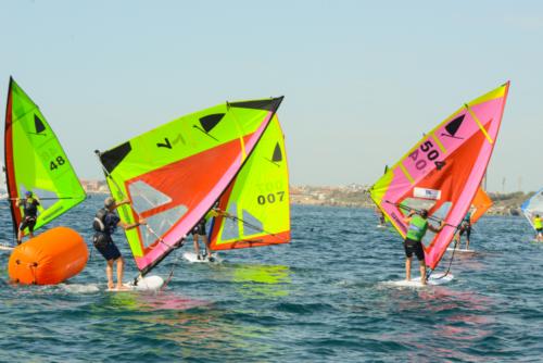 Windsurfer-001