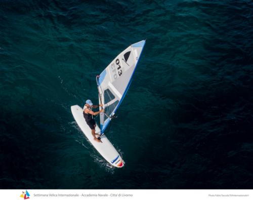 Windsurfer-016