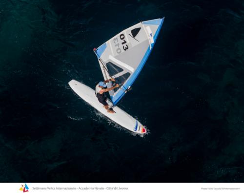 Windsurfer-019