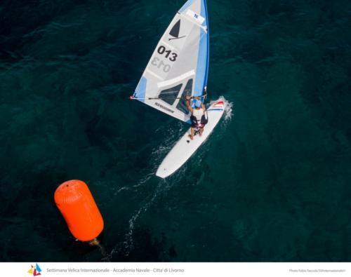 Windsurfer-021