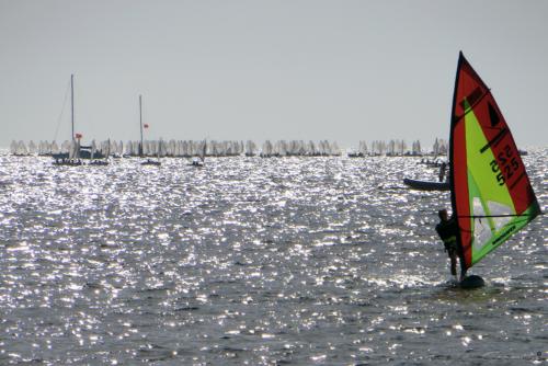 Windsurfer-030