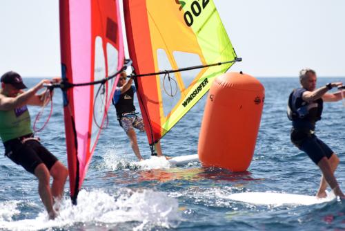 Windsurfer-034