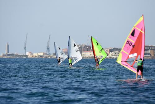 Windsurfer-035