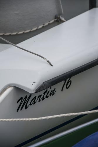 Martin16-002
