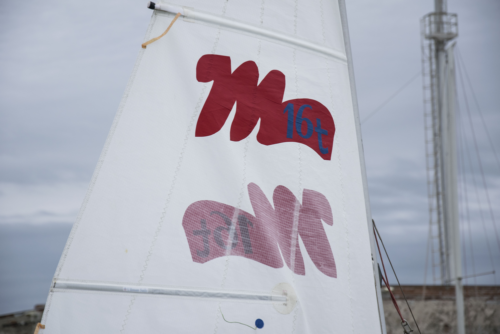 Martin16-011